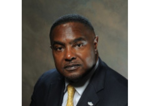 Xavier Collins - Farmers Insurance Agent in Lilburn, GA