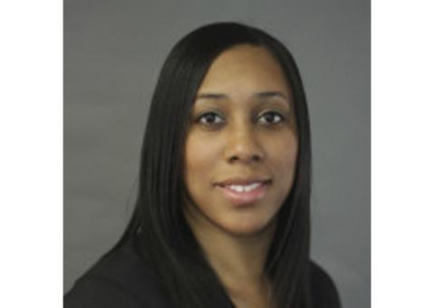 Jasmine Combs - Farmers Insurance Agent in Snellville, GA