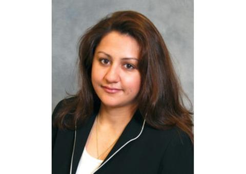 Rosa Martinez - State Farm Insurance Agent in Buford, GA