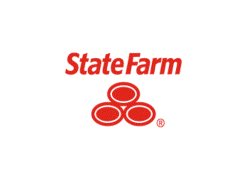 Jim Noe - State Farm Insurance Agent in Lilburn, GA