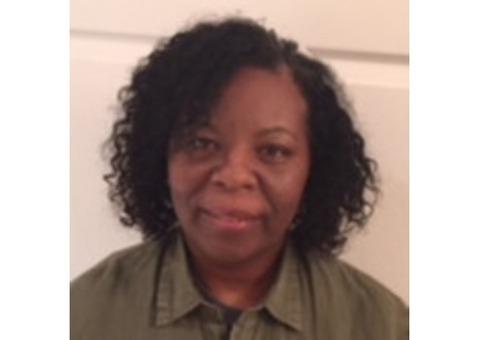 Carrie Bradshaw - Farmers Insurance Agent in Loganville, GA