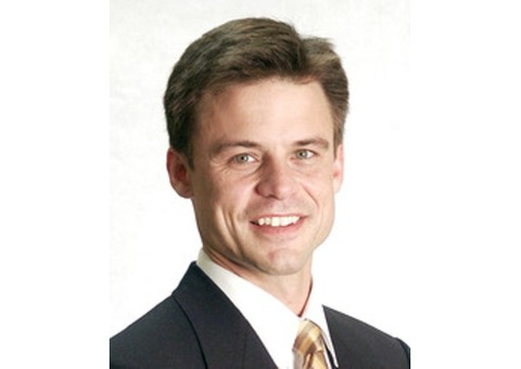 David Horne - State Farm Insurance Agent in Sugar Hill, GA