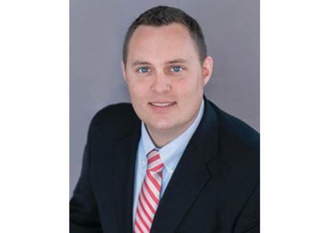 Josh Minore - State Farm Insurance Agent in Snellville, GA