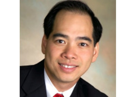 Lam Ngo - Farmers Insurance Agent in Duluth, GA