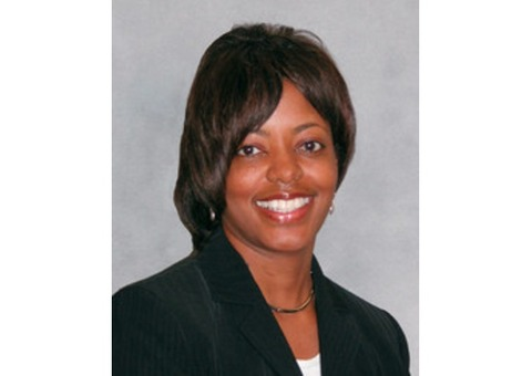 Leslie Brooks - State Farm Insurance Agent in Lawrenceville, GA