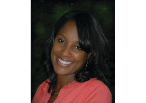 Natacha Jocelyn - State Farm Insurance Agent in Dacula, GA