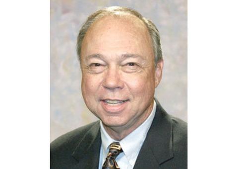 Gene Arrant - State Farm Insurance Agent in Buford, GA