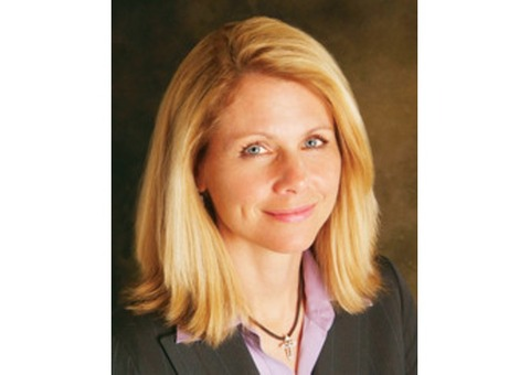 Jeanne White - State Farm Insurance Agent in Buford, GA