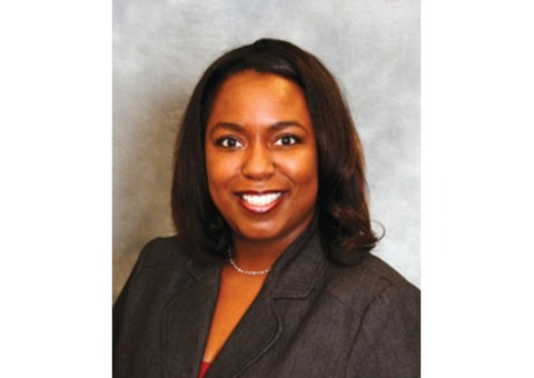 Lisa Richardson - State Farm Insurance Agent in Lilburn, GA