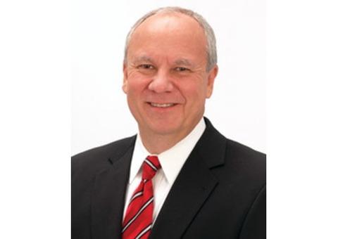 Chuck Almand - State Farm Insurance Agent in Snellville, GA