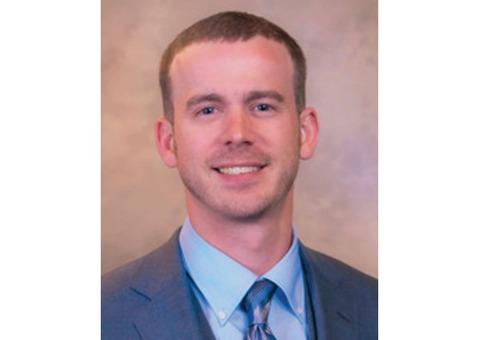 Chris Beck - State Farm Insurance Agent in Dacula, GA
