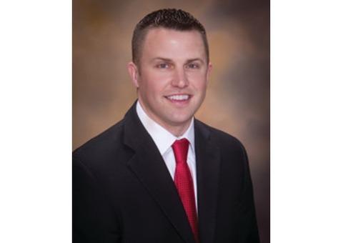 Justin McCain - State Farm Insurance Agent in Dacula, GA