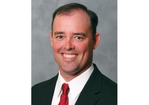 Kurt Cassidy - State Farm Insurance Agent in Buford, GA