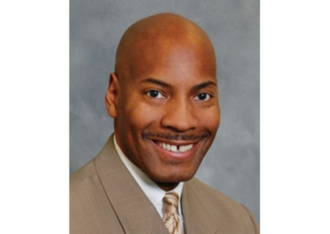 Darryl Brooks - State Farm Insurance Agent in Lawrenceville, GA