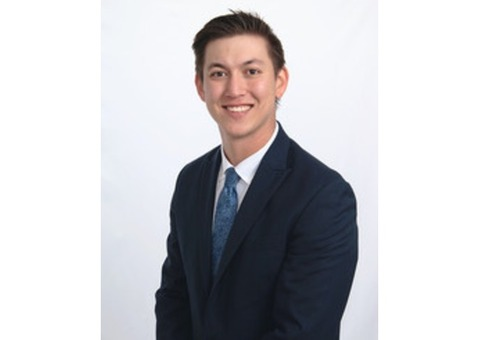 Blake Dieterich - State Farm Insurance Agent in Dacula, GA