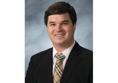 Blake Dalton - State Farm Insurance Agent in Buford, GA