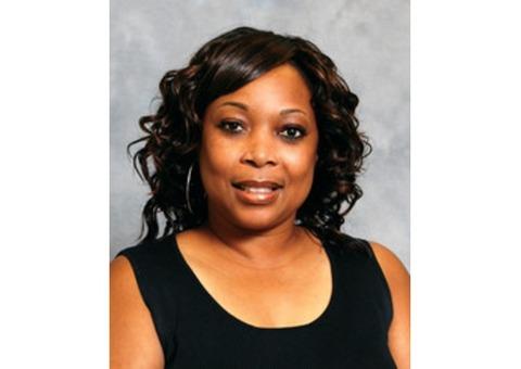 Charisse Hunter - State Farm Insurance Agent in Snellville, GA