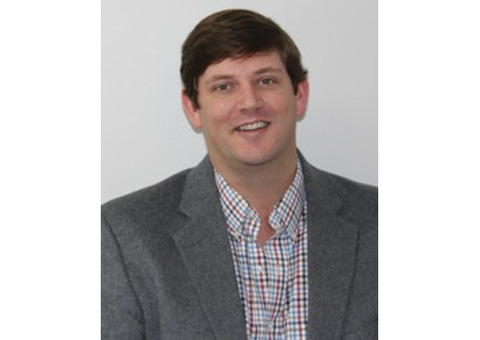 Michael Hovis - State Farm Insurance Agent in Loganville, GA