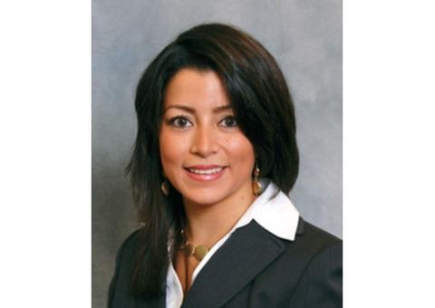 Galin Vinasco - State Farm Insurance Agent in Norcross, GA