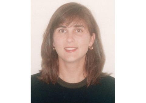 Suzanne Rabitsch - State Farm Insurance Agent in Suwanee, GA