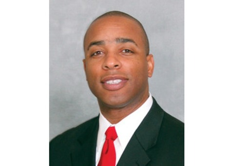 Ed Jeffrie III - State Farm Insurance Agent in Norcross, GA