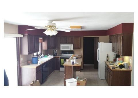 Homeworks Home Maintenance