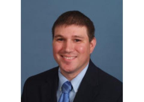 Nicholas Greene - Farmers Insurance Agent in Sugar Hill, GA