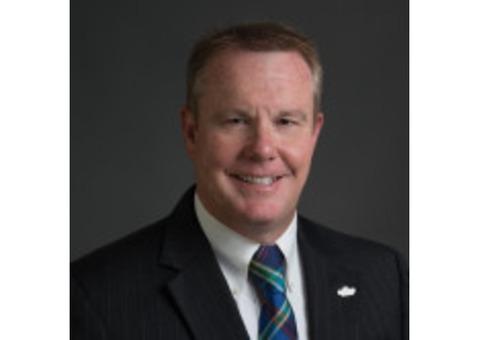 Charles Whittington - Farmers Insurance Agent in Dacula, GA