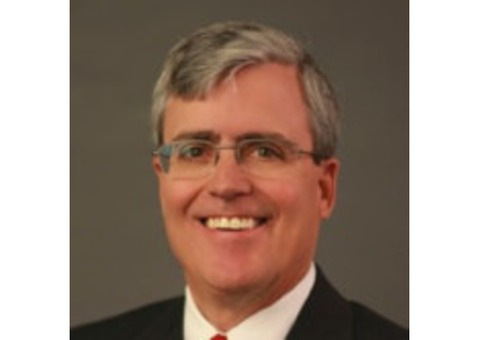 Richard Bowers - Farmers Insurance Agent in Peachtree Corners, GA