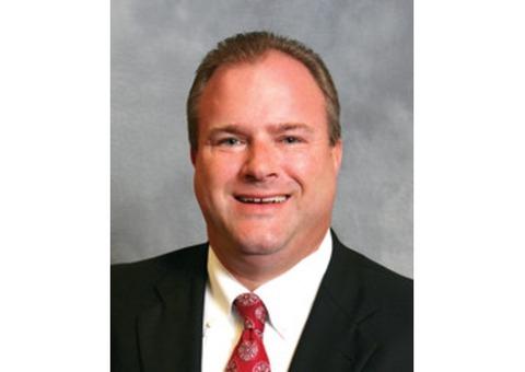Larry Kirchner - State Farm Insurance Agent in Dacula, GA