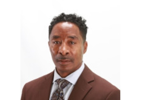 Alfred Snell - Farmers Insurance Agent in Snellville, GA