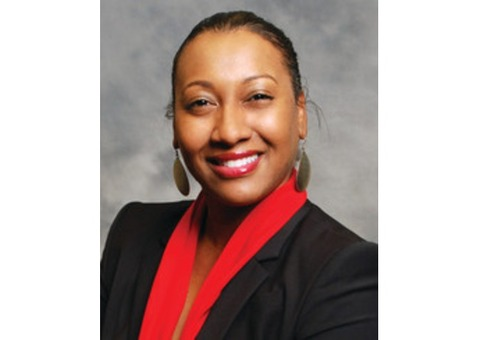 Tasha Holloway - State Farm Insurance Agent in Snellville, GA