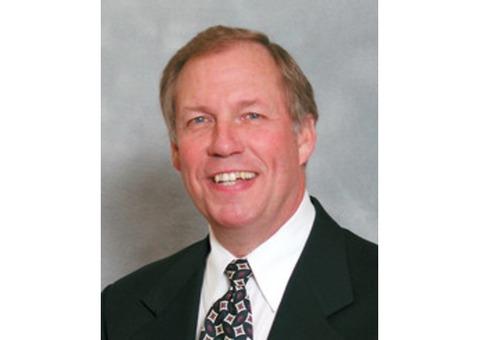 Tony Morgan - State Farm Insurance Agent in Snellville, GA