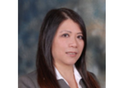 Holly Huynh - Farmers Insurance Agent in Norcross, GA
