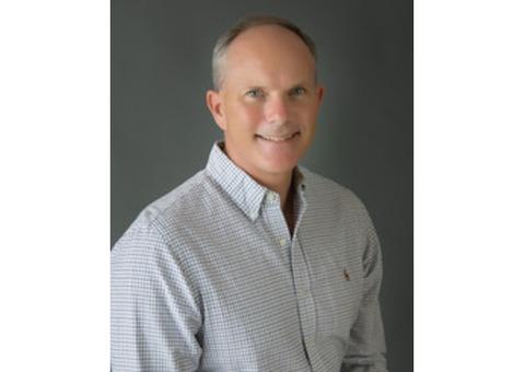 Sean Childers - State Farm Insurance Agent in Buford, GA