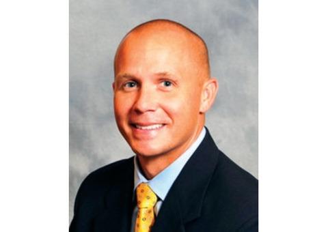 Peyton Pettus - State Farm Insurance Agent in Loganville, GA