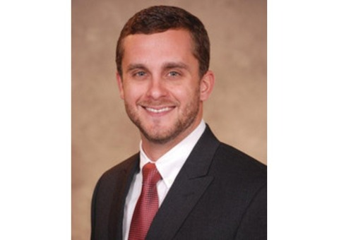 Craig Ritchie - State Farm Insurance Agent in Norcross, GA