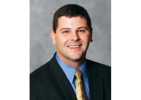 Kevin Little - State Farm Insurance Agent in Loganville, GA
