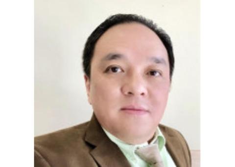 Hai Nguyen - Farmers Insurance Agent in Norcross, GA