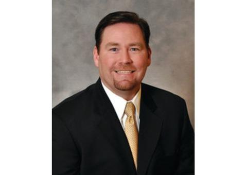 Brad Batchelor - State Farm Insurance Agent in Snellville, GA