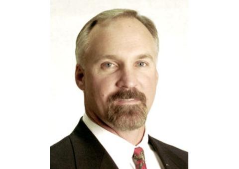 Dan Hogan - State Farm Insurance Agent in Dacula, GA