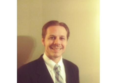 Bryan Birdsong - Farmers Insurance Agent in Snellville, GA