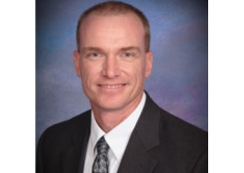 James Pounds - Farmers Insurance Agent in Loganville, GA